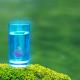 Agua solar hooponopono